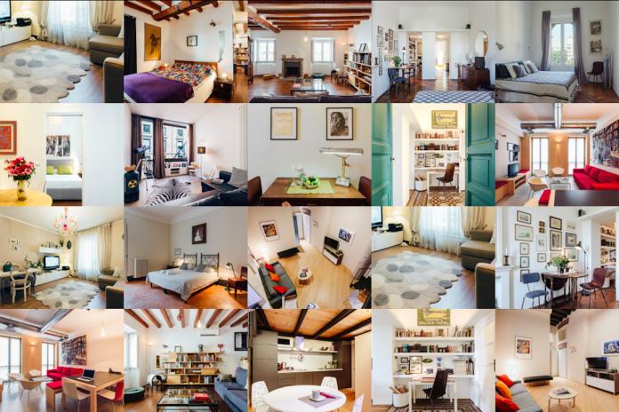 Affitti brevi, da Milano le regole per trasformare la città nell'era di Airbnb