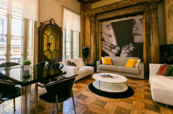 Affitti brevi, partnership di lusso tra Homefidence e Heart Milan Appartments