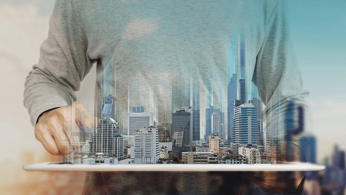 Servizi immobiliari: l'industria nell'industria del real estate