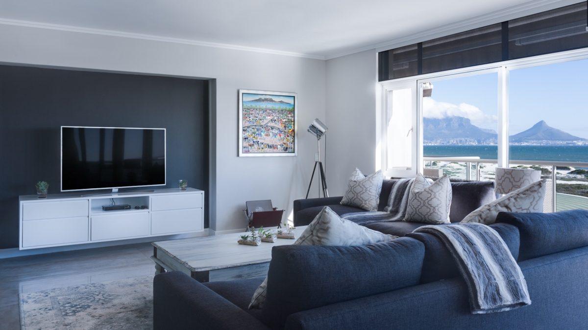"""Housefy: come """"preparare"""" la casa al meglio per la vendita"""