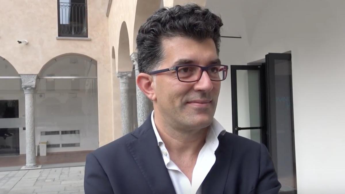 Affitti brevi e coronavirus: Italianway lancia l'unità di crisi per lo short rent