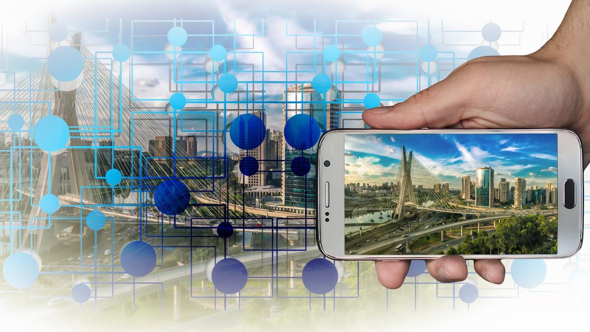 La città del futuro? Smart e social: affinità elettive del ciclo immobiliare