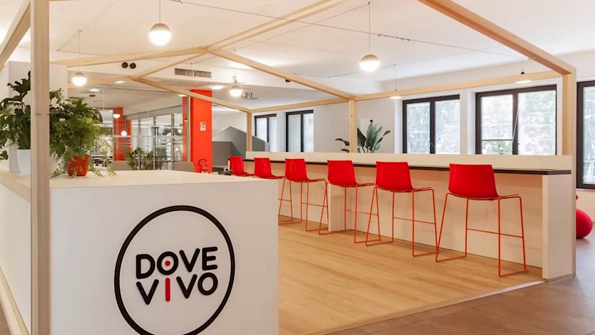 Co-living: Tamburi Investment Partners entra nel gruppo DoveVivo