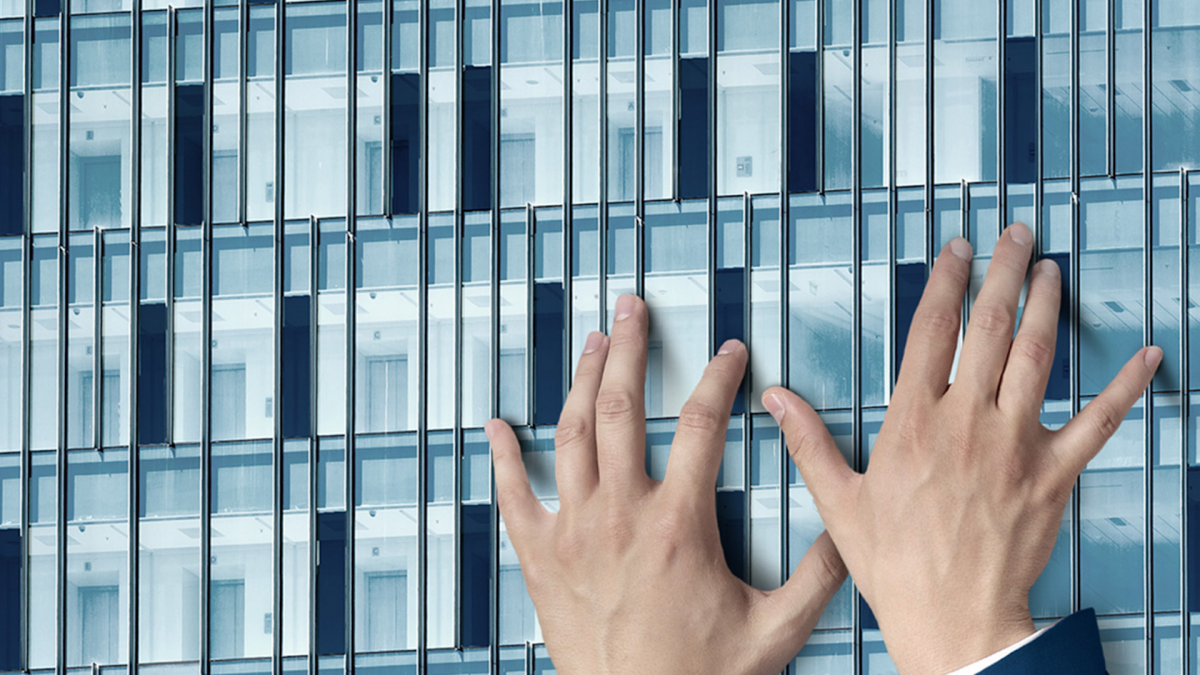 Accordo Dovevivo ed Empam per gestione immobiliare