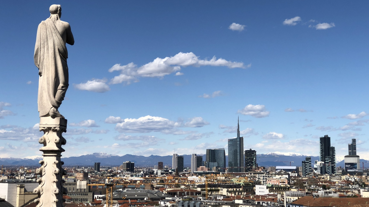 Roomie consolida le acquisizioni con una villa in via Porpora a Milano