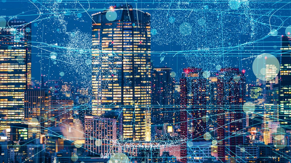 Polimi lancia JRC PropTech per la rivoluzione digitale nel mondo immobiliare
