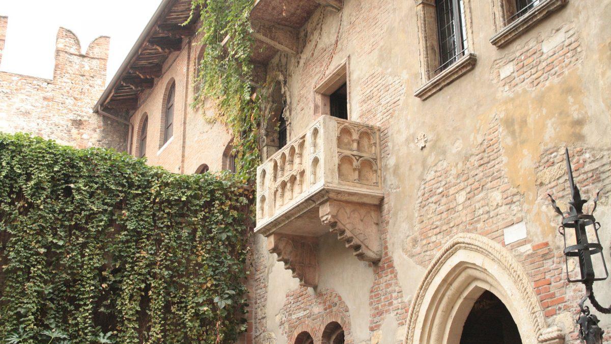 """Ora Sweetguest offre """"ospitalità"""" in 13 città italiane"""
