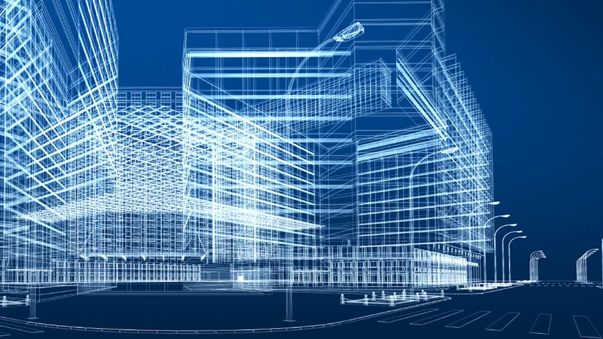 Rapporto costruzioni Cresme: BIM sempre più richiesto per le gare di progettazione