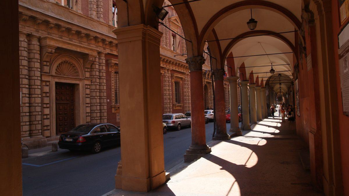 Casavo porta l'istant buying immobiliare a Bologna