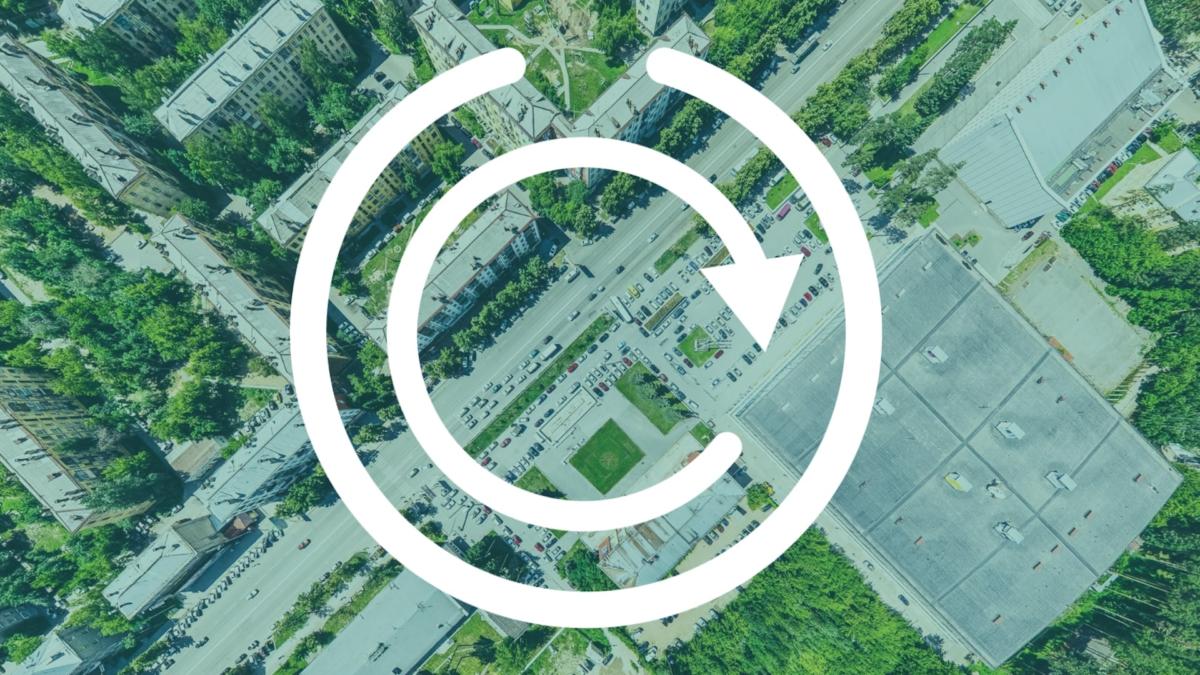 Off-site accademy 2019: l'edilizia 4.0 per affrontare l'emergenza abitativa