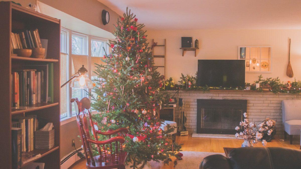Affitti brevi: i 7 consigli di Sweetguest per far sentire gli ospiti a casa