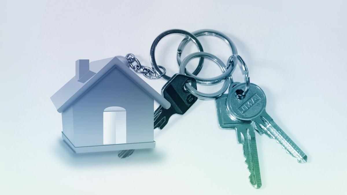 """Hostmate lancia il suo servizio """"chiavi in mano"""" per lo short renting"""