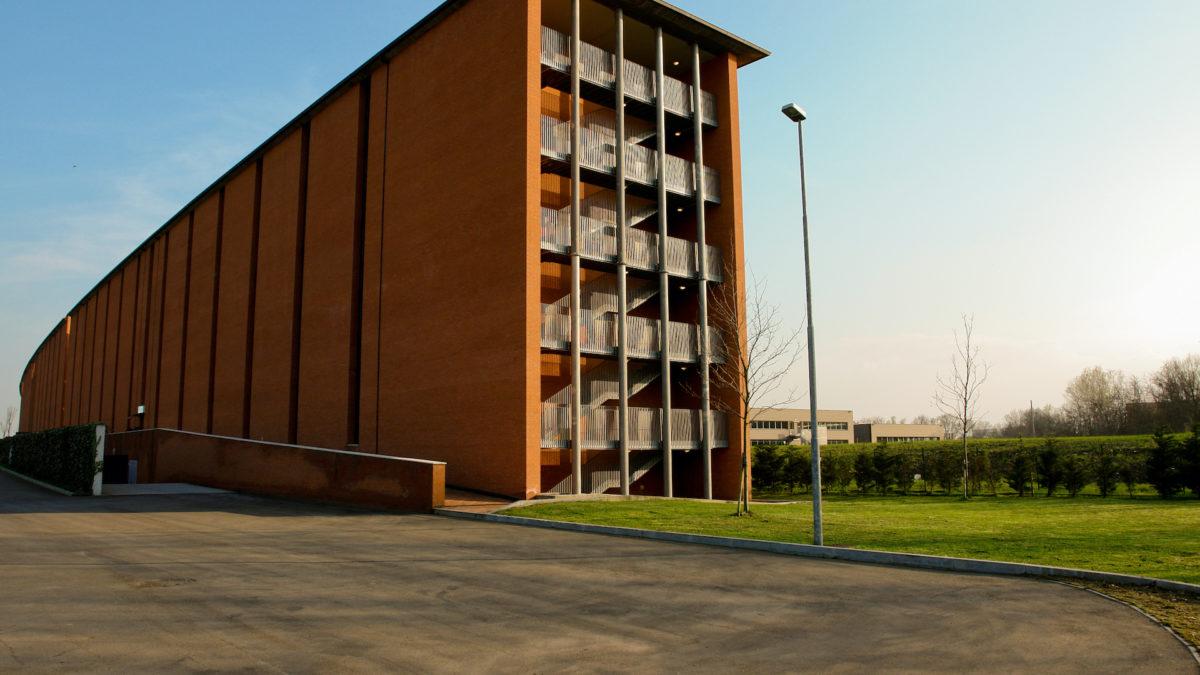 DoveVivo si lancia nello student housing con l'acquisizione di Rtmliving