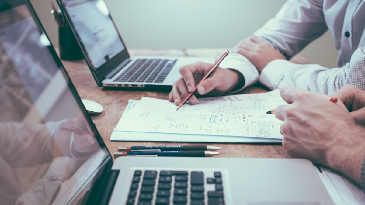 Crowdfunding, minibond e mitigazione rischio: la finanza innovativa apre alle costruzioni