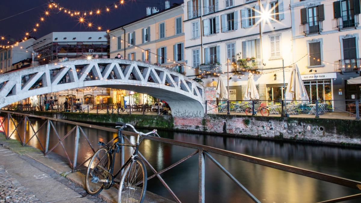 Milano: in 3 settimane raccolti oltre 60mila euro in crowdfunding civico