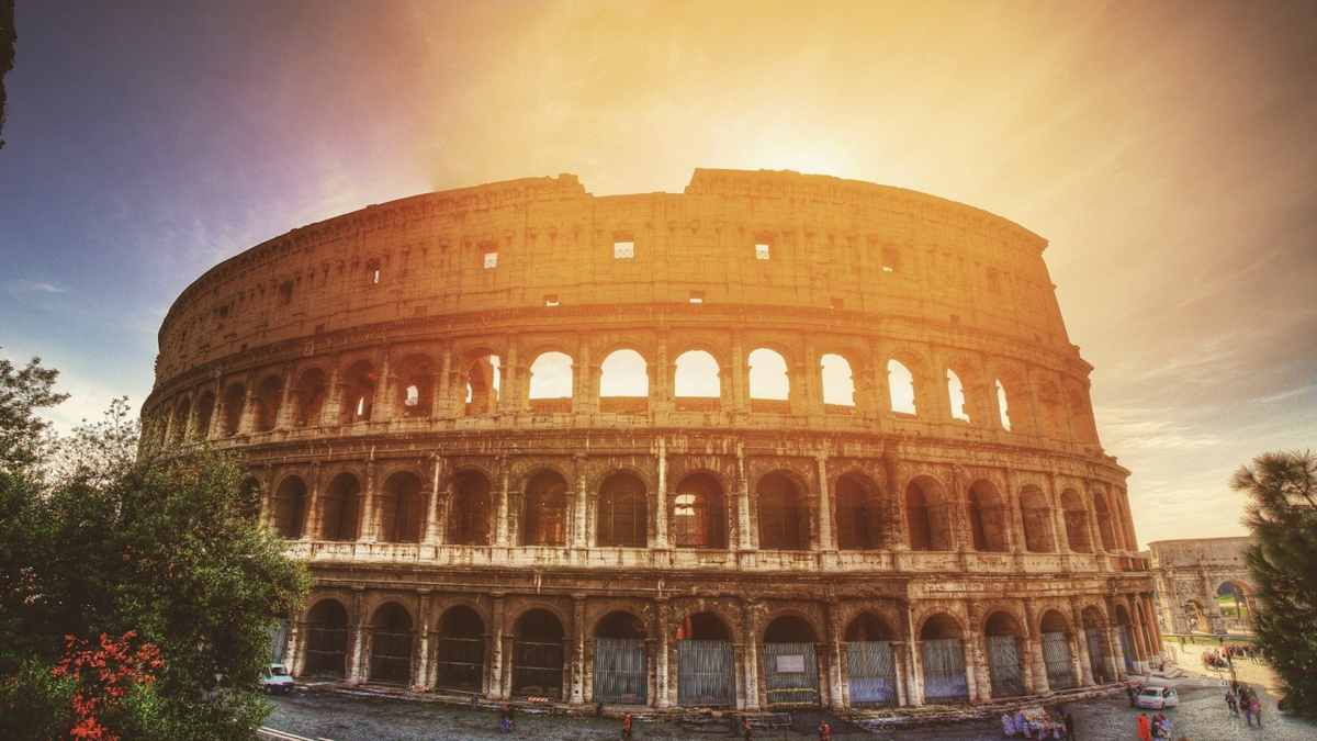 Homepal: temperature in crescita e nel 2019 l'Italia ha avuto 4 mesi d'estate