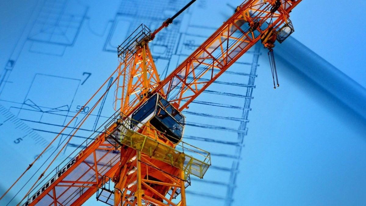 Pronto il primo mattone della piattaforma digitale nazionale delle costruzioni