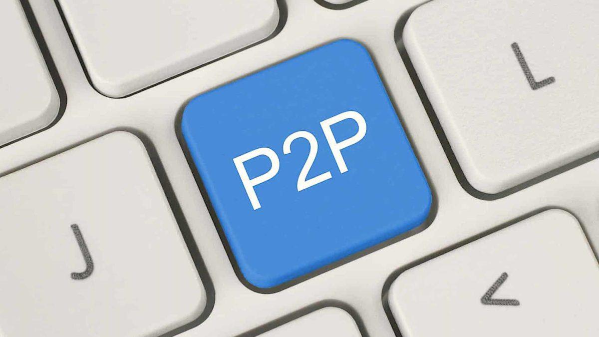 Housers allarga i propri orizzonti aprendo al P2P lending