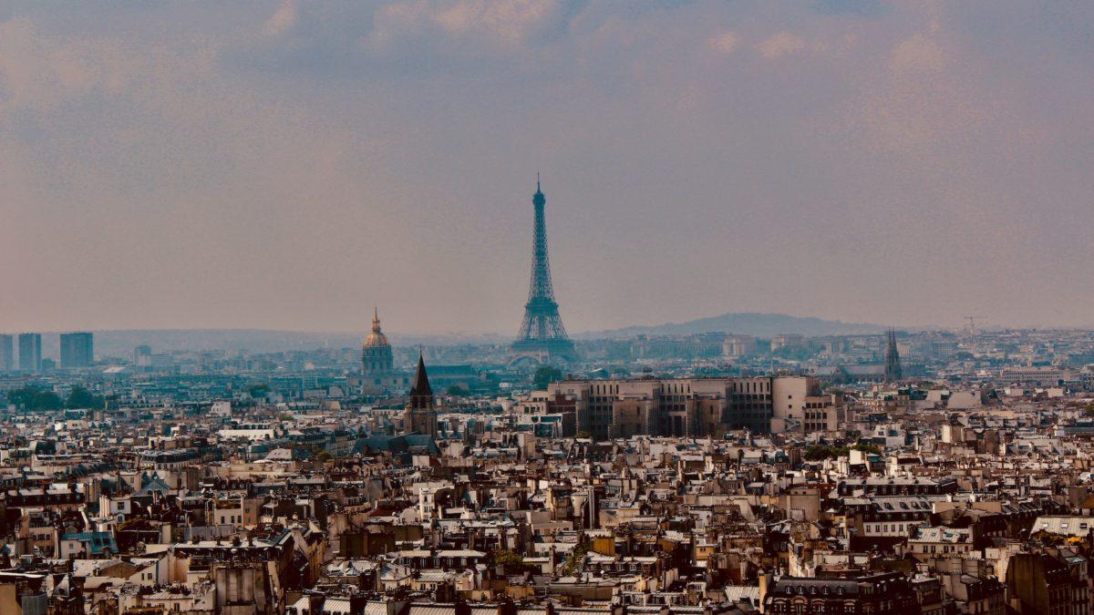 Il crowdfunding di Walliance sbarca in Francia, anche grazie a Dwf