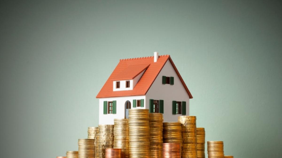 Real estate crowdfunding: Rendimento etico raccoglie 6 mln nel 2019
