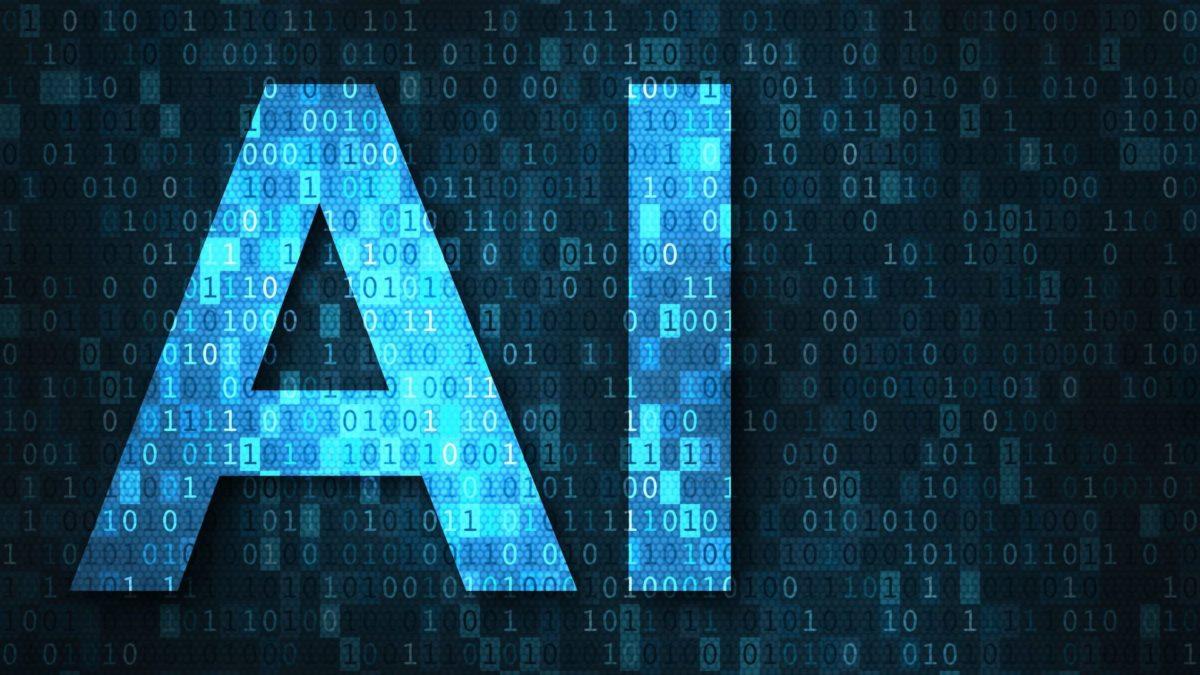 Eccellenza e fiducia gli assi portanti dell'Intelligenza artificiale secondo l'Ue
