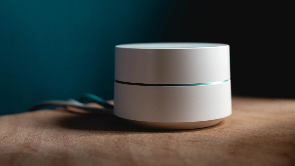 Polimi: in crescita il mercato delle smart home, focus sui servizi
