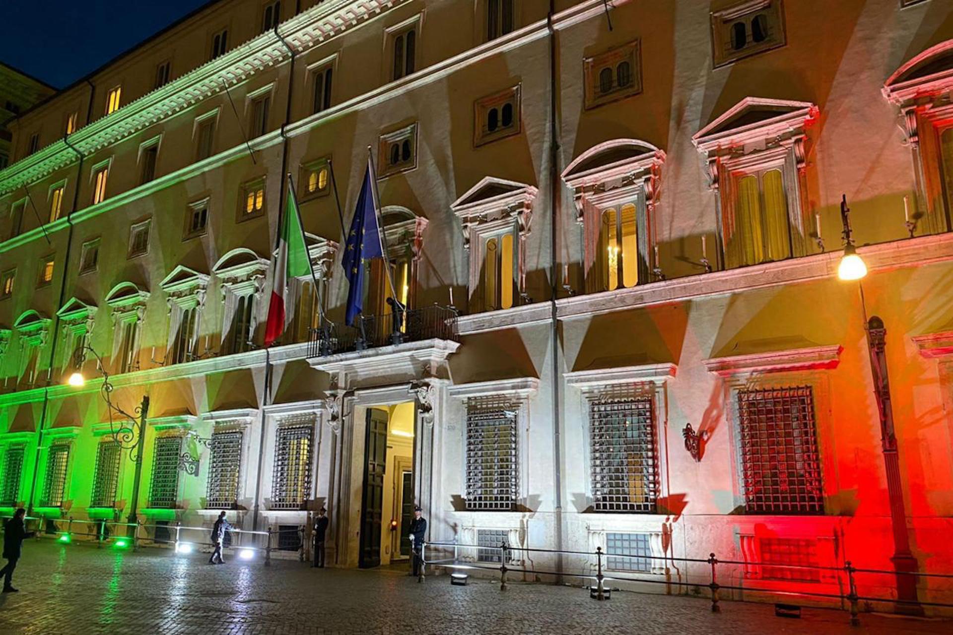 Servizi Per Agenti Immobiliari decreto cura italia: da regold la guida per gli agenti