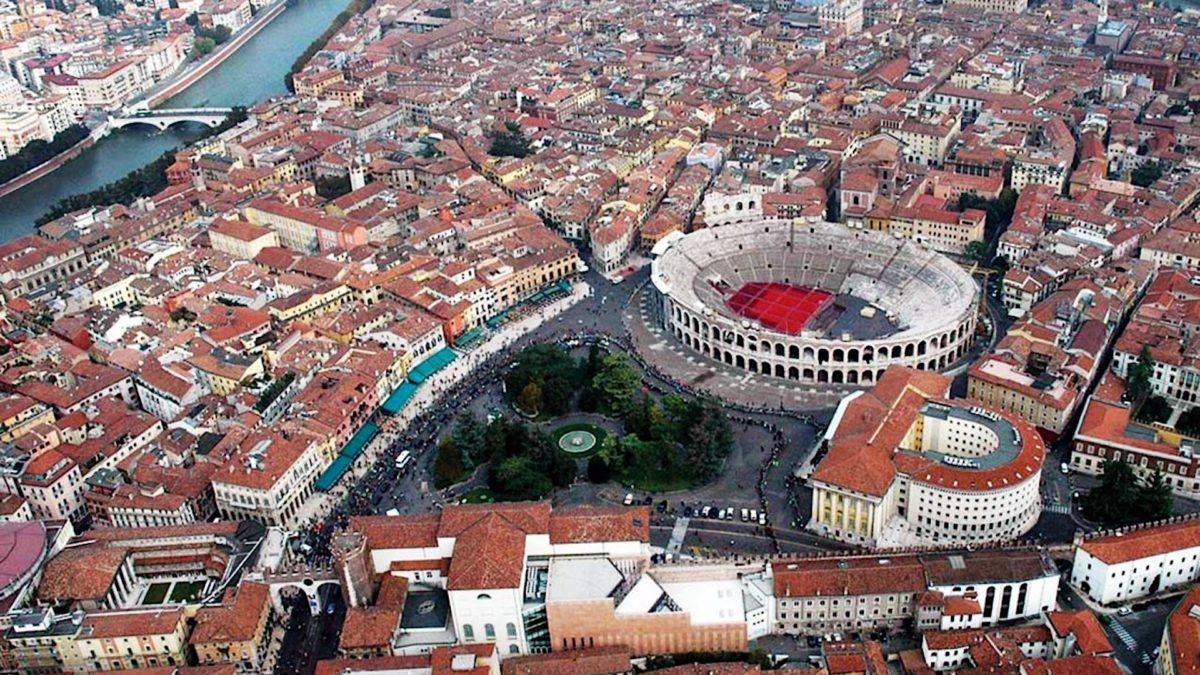 Casavo porta l'istant buying immobiliare a Verona
