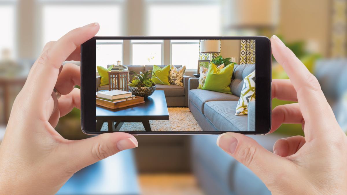 Homepal lancia la Videovisita per le visite immobiliari virtuali