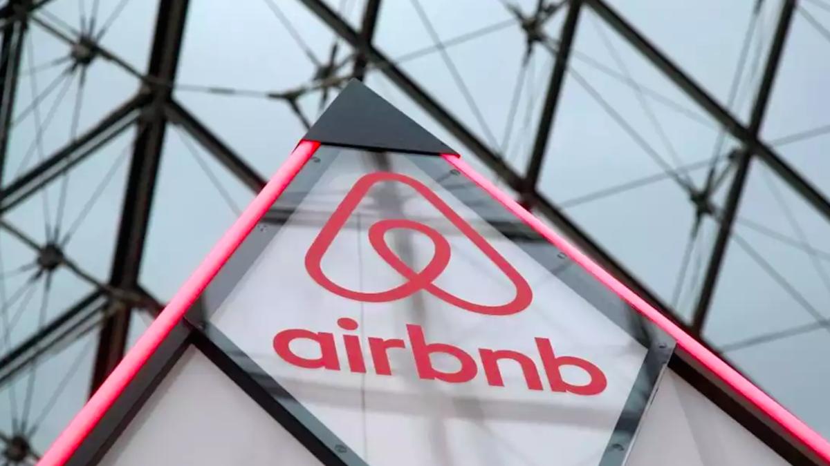 Airbnb lancia due fondi per aiutare gli host con 260 mln di dollari