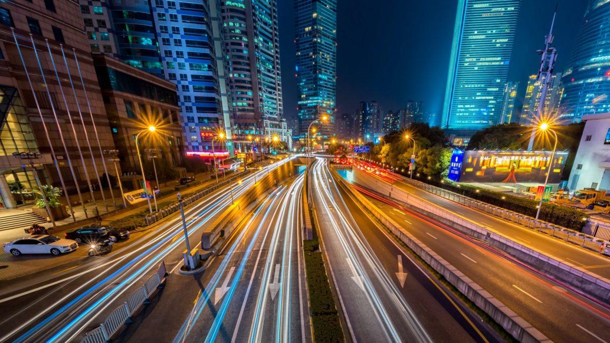 """Marcus (Planet Smart City): """"Necessari nuovi modelli di governance per le comunità"""""""