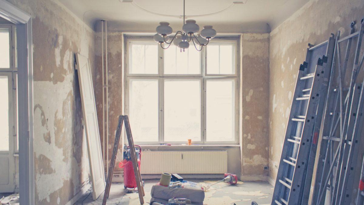 FaberExpert.com: vetrina specializzata per i professionisti dell'edilizia