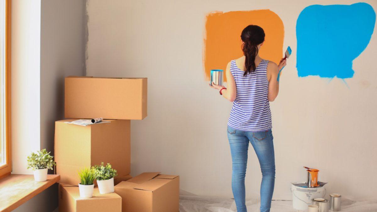 FaberExpert.com: il nuovo marketplace dell'edilizia per ristrutturare o costruire da casa