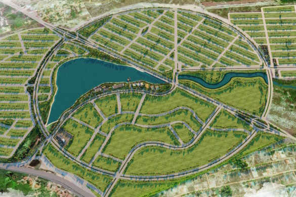 Smart City Aquiraz_FIN
