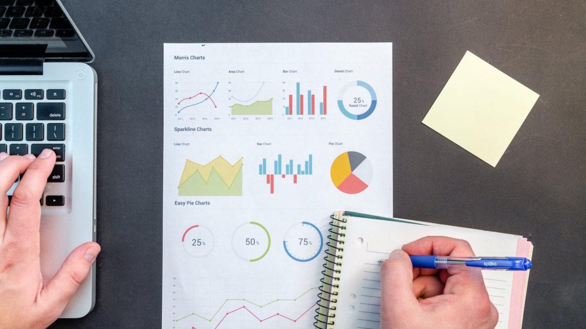 Trusters.it migliora e implementa i servizi della piattaforma
