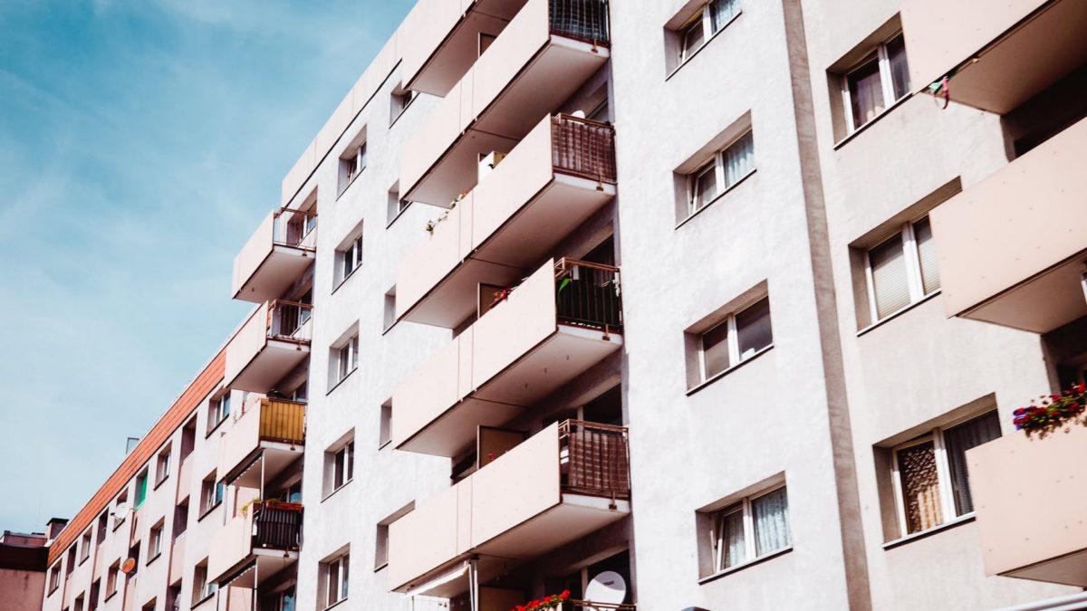 Laserwall presenta tool per riaprire in sicurezza aree comuni in condominio