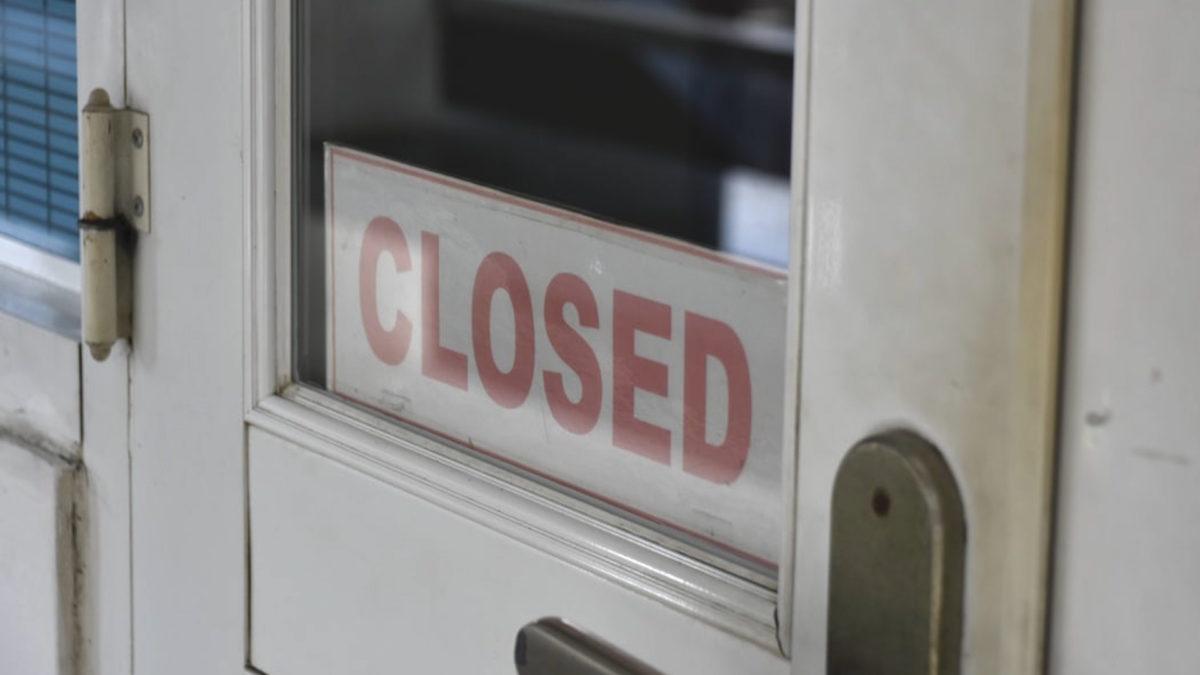 RockAgent: senza digitale 1 agenzia immobiliare su 3 rischia di chiudere
