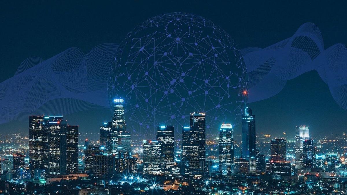 Planet Smart City rafforza il consiglio di amministrazione