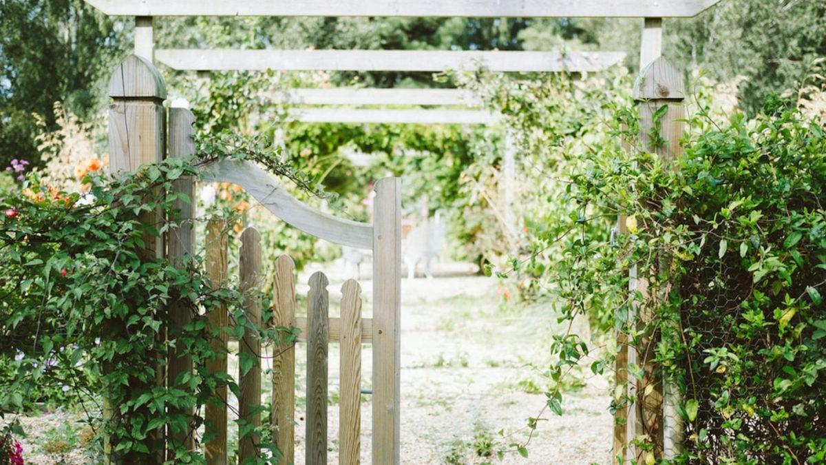 Vorrei.it: in Europa è boom di ricerca case con giardino e terrazzo