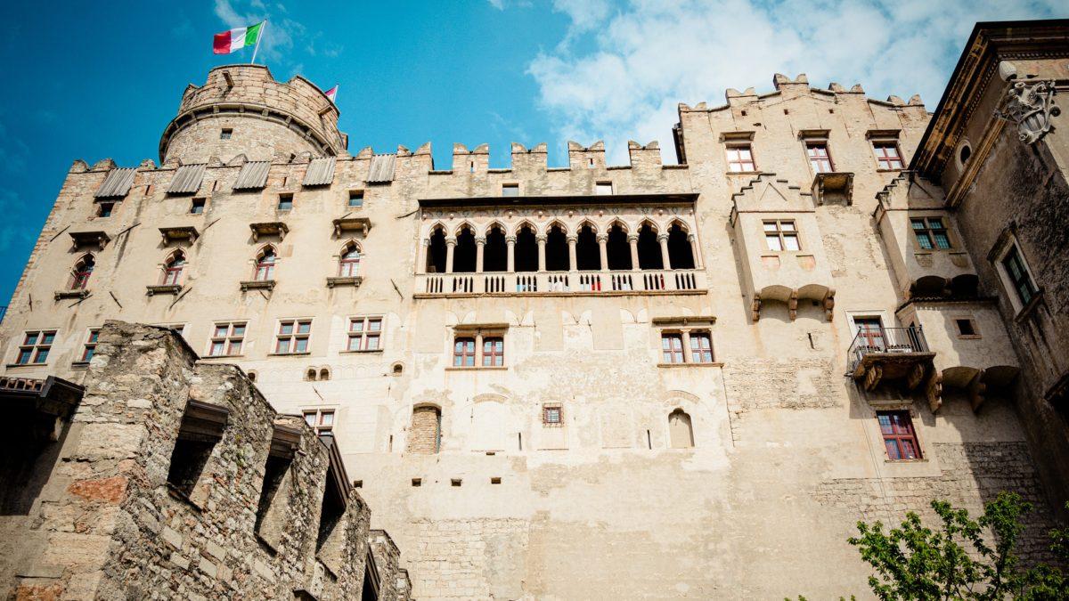 Dovevivo gestirà 50 immobili di Castello Sgr a Trento