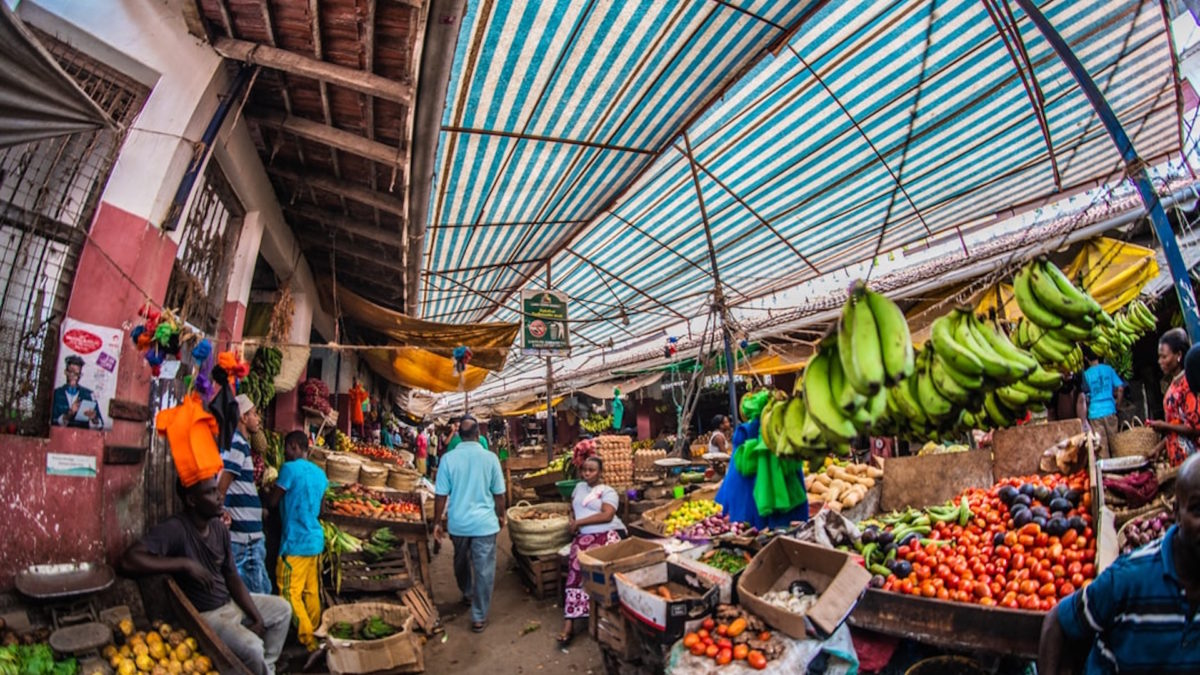 Planet Smart City e Un-Habitat in Kenya per migliorare la vita negli slum
