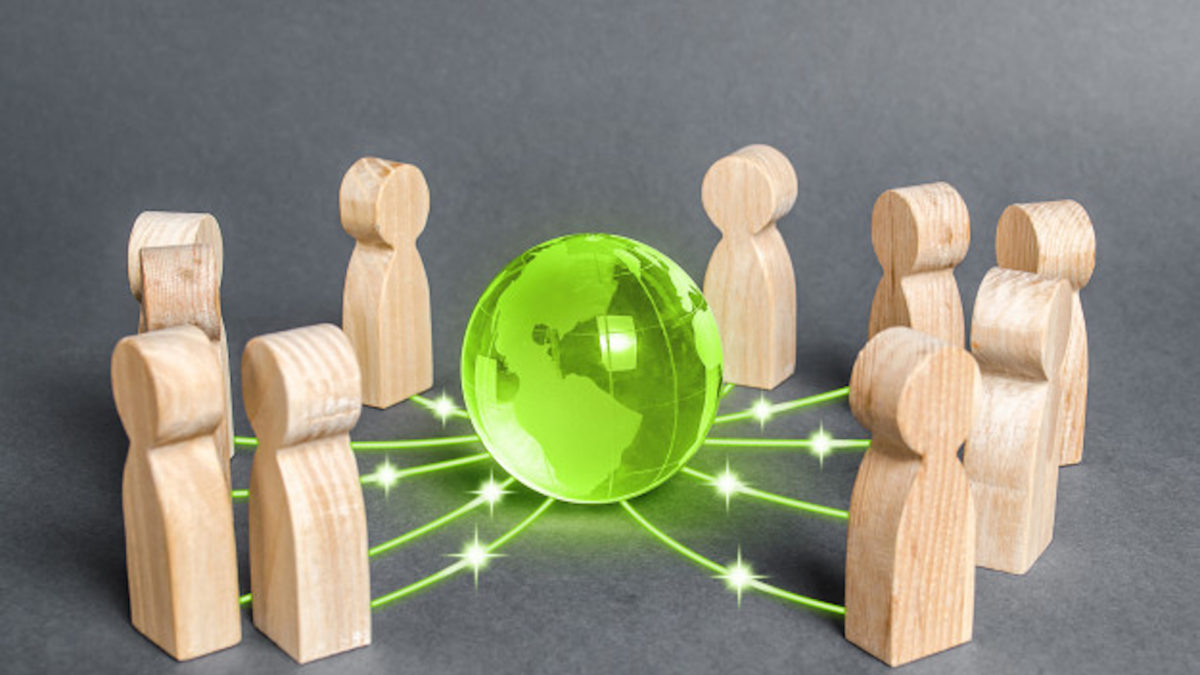 Nasce Re-Anima piattaforma di Re equity crowdfunding per il terzo settore