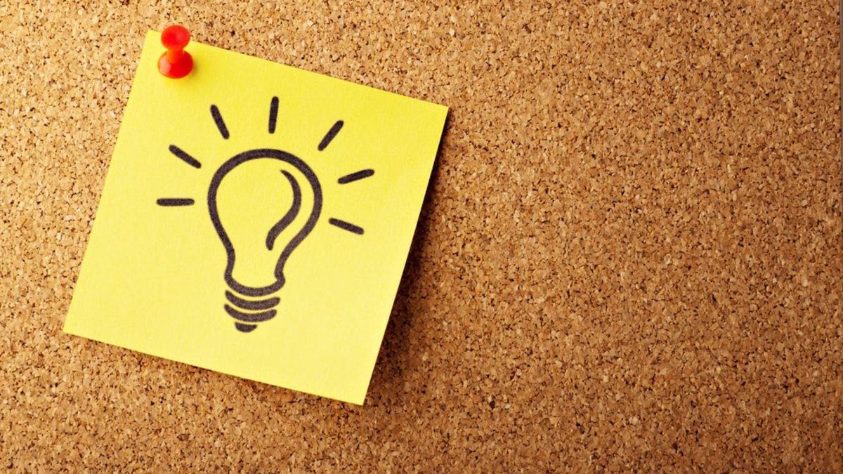 Vittoria hub: nuova call for ideas per le start up insurtech