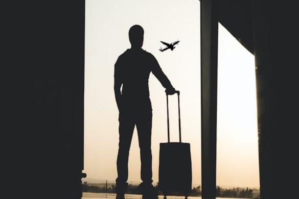 viaggi di lavoro