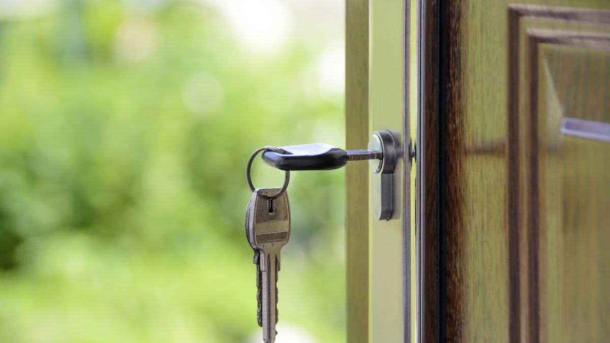 CaseinAffitto360 misura gli effetti del Covid sulle locazioni residenziali