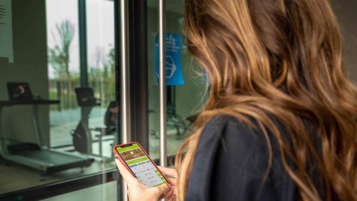 EuroMilano mette casa, condominio e quartiere tutto nell'App UpTown
