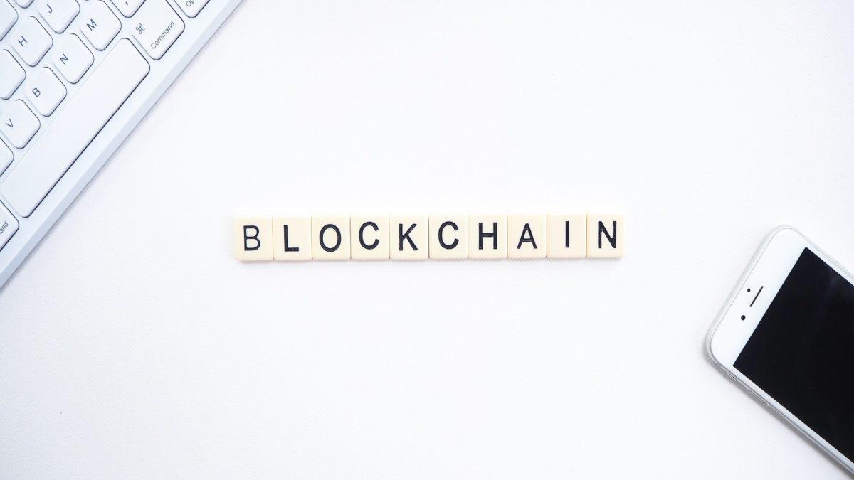 Operazione Barolo: attraverso Blockinvest, Sorec acquista portafoglio Npl tokenizzato