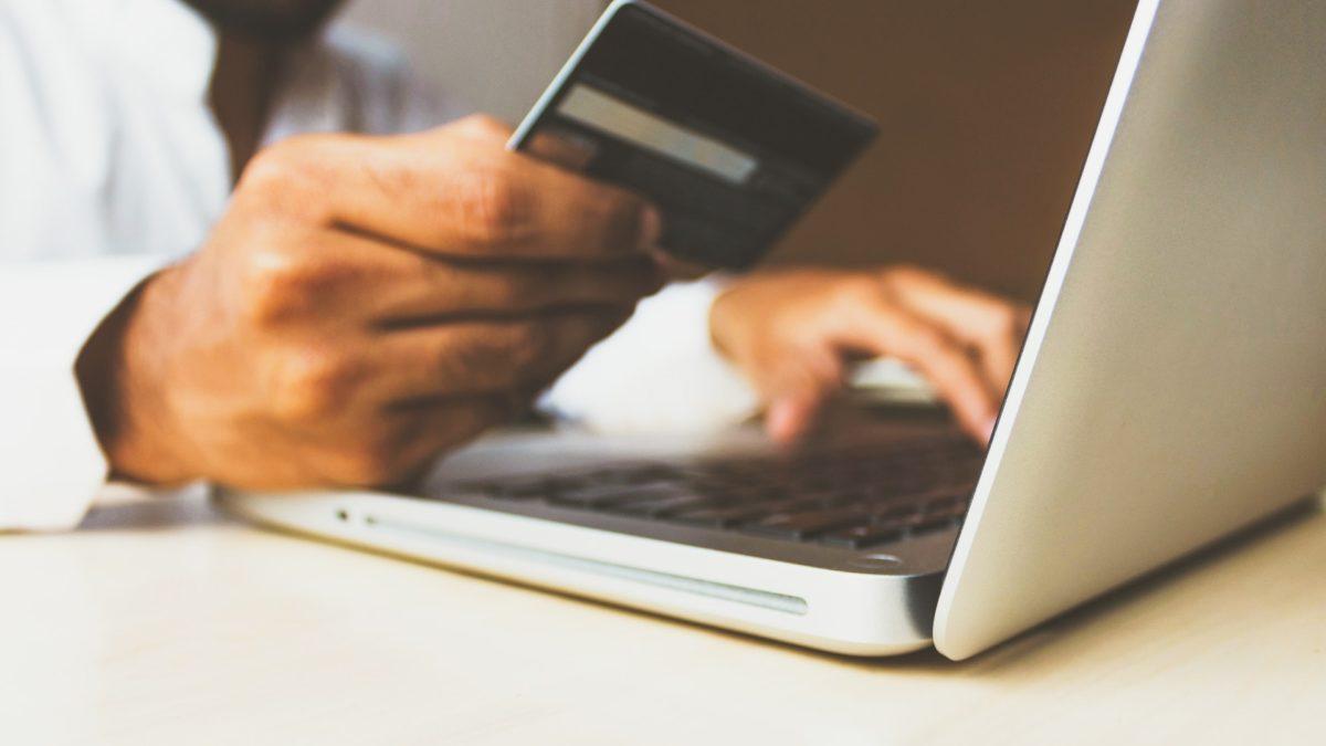 AbitareIn: la proposta d'acquisto si può pagare anche online