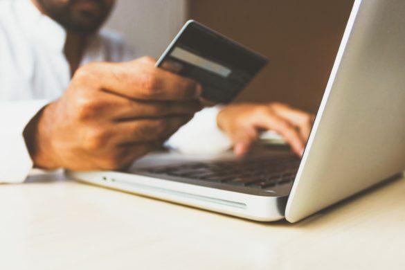 pagamento carta credito online - AbitareIn