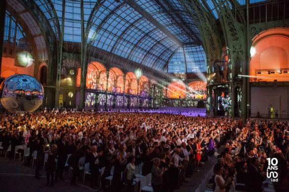 iad_10mo anniversario_Grand Palais
